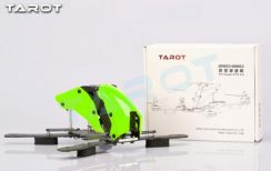 Tarot FPV 250 Half Carbon Racing Drone TL250H