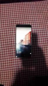 Huawei Honor 8Pro