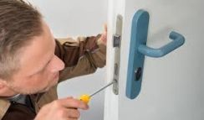 Putrajaya Cyberjaya Locksmith Tukang kunci Service