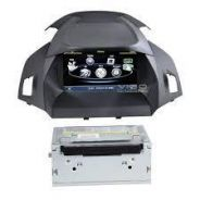 2ND Ford kuga 12 to 15 oem car dvd player
