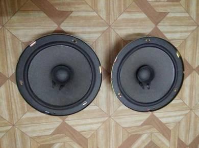 Honda civic EK VIRS SO4 speaker pintu PIONEER OEM