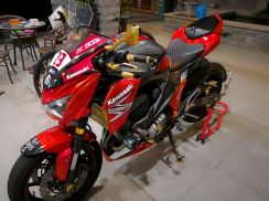 Z800 for sale