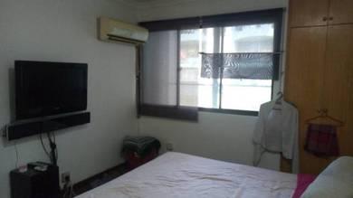 Apartment Delima J,Desa Pandan