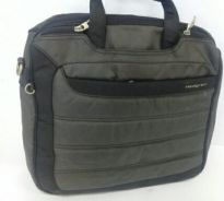 HEDGREN laptop document bags