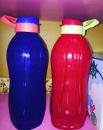 Tupperware brand 2liter eco from indonesia