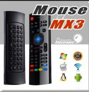 Air mouse mx3 usb remote control Android tv box