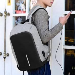 Anti Theft-Traveling Backpack Bag -Hot Item II