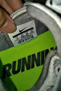 Nike Free RN Commuter 2017 Utility (Women)