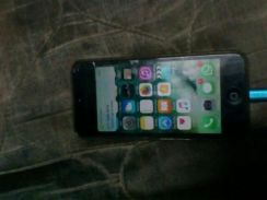 Iphone5 16 gb