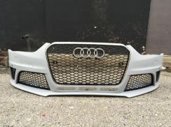 Audi A4 RS4 Bodykit RS4 Front Bumper B8