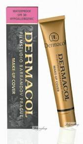 Dermacol foundation( cod 213 )