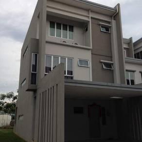 Samarahan Academia lane (Rooms) for RENT
