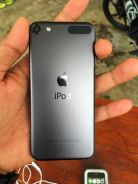 IPod Touch 6th Gen 16GB MY