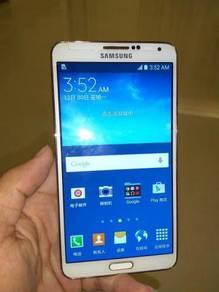 SAMSUNG Galaxy Note 3 , 3GB+32GB