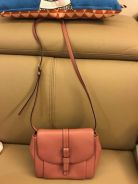 Kate Spade Leather Sling Bag