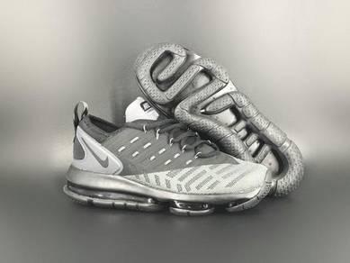 Nike Airmax 2019 Silver