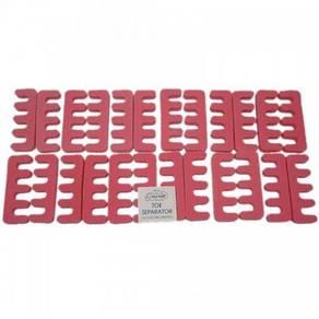 Foam Latex Toe Separator 308 x 12's