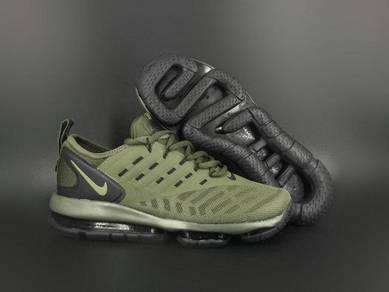 Nike Airmax 2019 Army Green