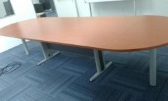 Office meeting table Code:OT-210
