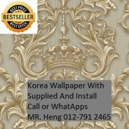 Decor your Place with Wall paper �87ytg