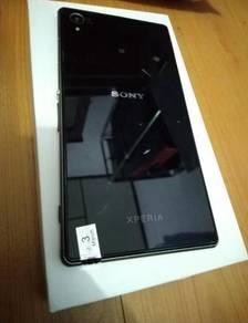 Sony Z1 32gb