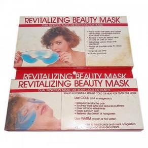 Beauty Mask 1000 x 2's