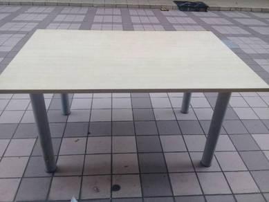 Office table Code:OT-161