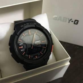Casio Baby-G BGA-240L