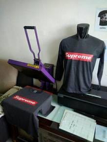 Baju Supreme