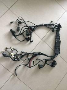 Rsv4 tuono v4 Aprc abs 2013+ main harness