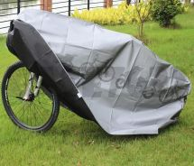 Bicycle Waterproof Protector Dust Cover
