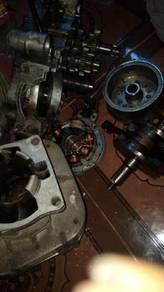 Enjin125