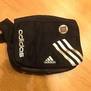 Adidas Proch bag