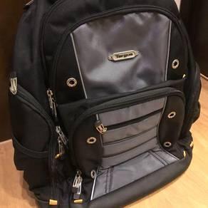 Targus Drifter Backpack/Rucksack bag