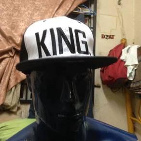 King Not Kong