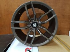 RAY CLUB 15 inch SAGA BLM VIOS CITY