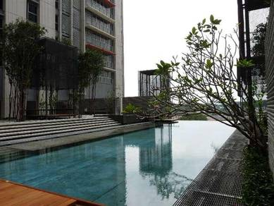 PJ8 Serviced Suite, near to Hilton and Sheraton PJ