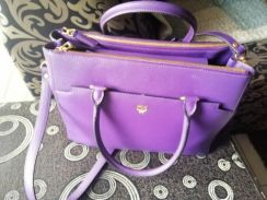 Prelove branded hand bag (original)