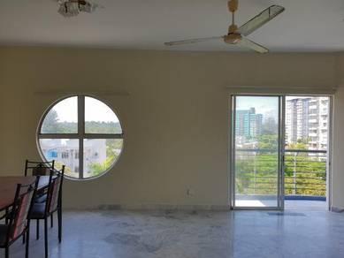 Pd marina view villas condominium