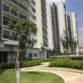 4r4b Casa Green Condominium Freehold Cheras Below Market Price