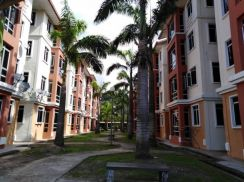 Apartment malawa ria for sale!!!