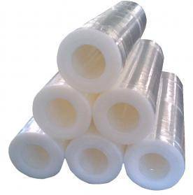 Coreless Strech Film (1 carton - 6 rolls)