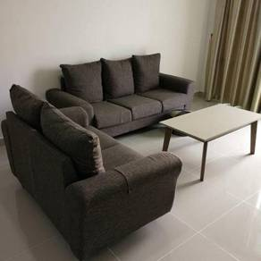One Medini Service Apartment at Medini