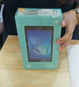 Huawei t3 7.0 tablet