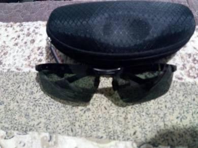 Spec jenama goggles polarized