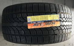 305/30-26 Roadclaw RS680 New Tyre (2016 year)