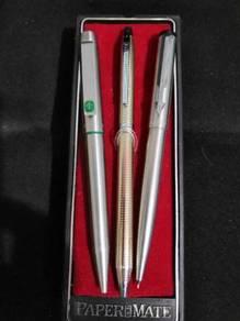 Pen lama