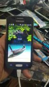 Samsung ace 3 4g lte