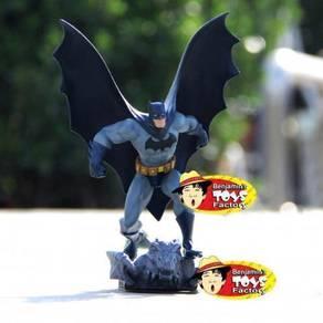 DC Universe Online BatmanToy Set 1