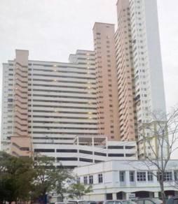 Apartment Casa Prima